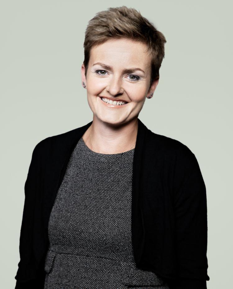 Pernille Rosenkrantz-Theil Altingetdk Kend din kandidat Pernille RosenkrantzTheil