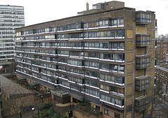 Perronet House httpsuploadwikimediaorgwikipediacommonsthu