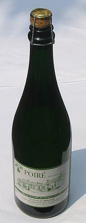 Perry httpsuploadwikimediaorgwikipediacommonsthu