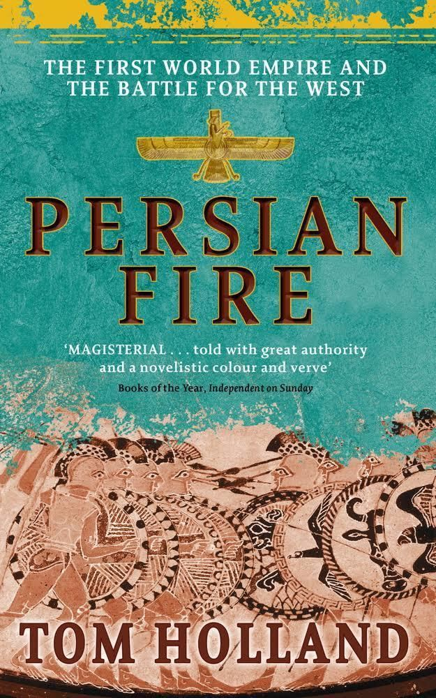 Persian Fire t0gstaticcomimagesqtbnANd9GcRTz4Y04l902xM8