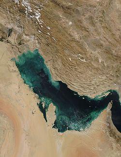 Persian Gulf httpsuploadwikimediaorgwikipediacommonsthu