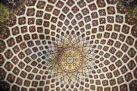 Persian language Persian people Wikipedia