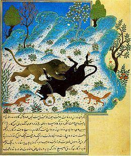 Persian language Persian language Wikipedia