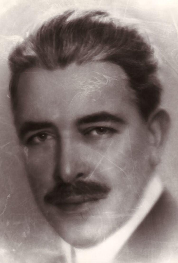 Persian legislative election, 1928