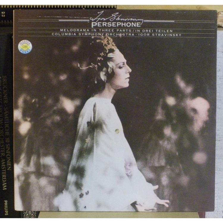 Perséphone (Stravinsky) ringcdandlpcomvogelweithphotogrande115057989jpg