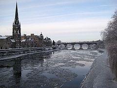 Perth, Scotland httpsuploadwikimediaorgwikipediacommonsthu