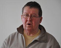 Pertti Paasio httpsuploadwikimediaorgwikipediacommonsthu