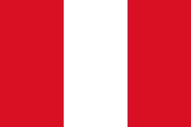 Peru httpsuploadwikimediaorgwikipediacommonscc