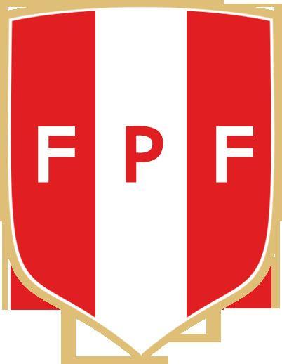Peru national football team httpsuploadwikimediaorgwikipediacommons33