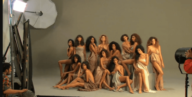 Peru's Next Top Model Peru39s Next Top Model Spoilers Thread Page 2