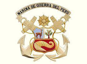 Peruvian Navy uploadwikimediaorgwikipediacommonsthumbaac