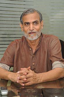 Pervez Bilgrami httpsuploadwikimediaorgwikipediacommonsthu