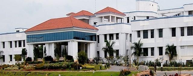 P.E.S. Institute of Medical Sciences and Research P E S Institute of Medical Sciences and Research EduHelpIndiacom