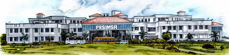 P.E.S. Institute of Medical Sciences and Research P E S MEDICAL COLLEGE MBBS ADMISSIONS 2017 FEES STRUCTURE