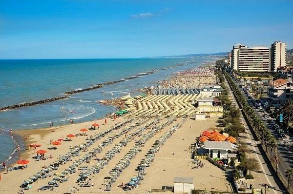 Pescara Culture of Pescara