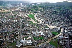 Petaluma, California httpsuploadwikimediaorgwikipediacommonsthu