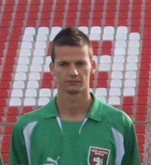Petar Alyoshev