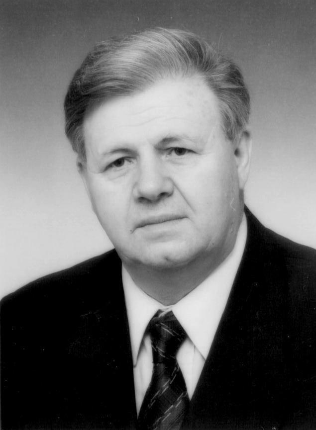 Petar Atanasov (linguist)