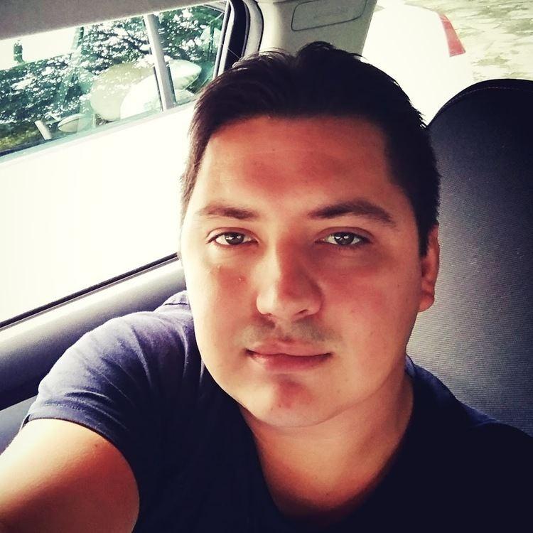 Petar Bucan Petar Bucan YouTube