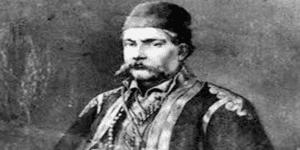 Petar Dobrnjac PETAR DOBRNJAC GOLD RADIO Branicevo
