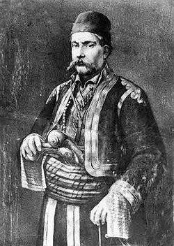 Petar Dobrnjac httpsuploadwikimediaorgwikipediacommonsthu