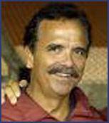 Pete Arbogast wwwsportscastingcareerscomimagesparbogastjpg