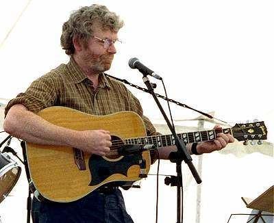 Pete Atkin wwwpeteatkincomimagespaidxpicjpg