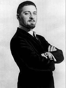 Pete Barbutti httpsuploadwikimediaorgwikipediacommonsthu
