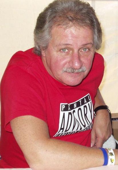 Pete Best Pete Best Wikipedia the free encyclopedia
