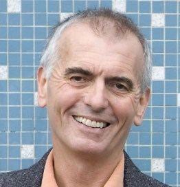 Pete Bossley Pete Bossley Auckland Build 2017