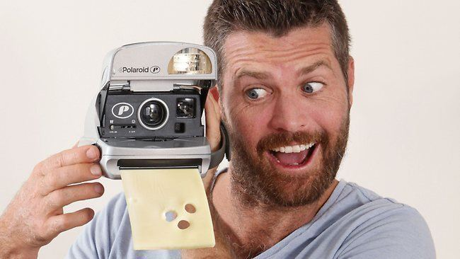 Pete Evans An Open Letter to Pete Evans Open Letter