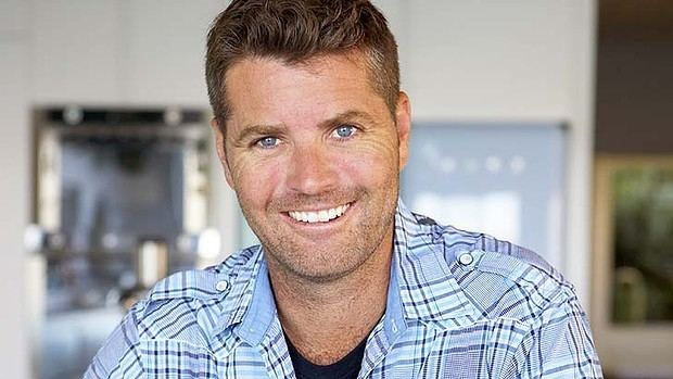 Pete Evans ruzemmratecomuploadsposts2014031395041865p