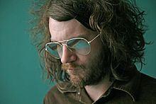 Pete Greenwood httpsuploadwikimediaorgwikipediacommonsthu