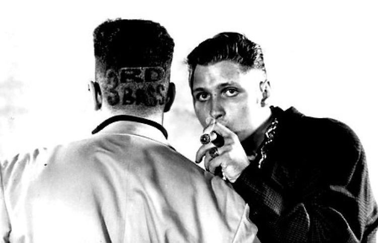 Pete Nice Memorabilia suit reaches 3rd Bass NY Daily News