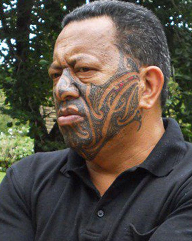 Pete Smith (actor) wwwkractorsconzupdatefolderphotospetesmith