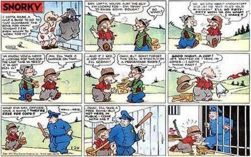 Pete the Tramp Pete the Tramp Wikipedia