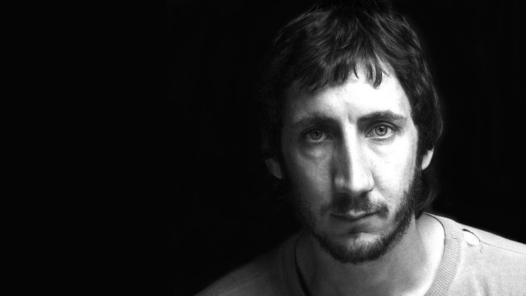 Pete Townshend Pete Townshend thebestmusicyouhaveneverheard