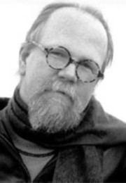 Peter Adair andrejkoymaskycomlivfambioa1adair02jpg