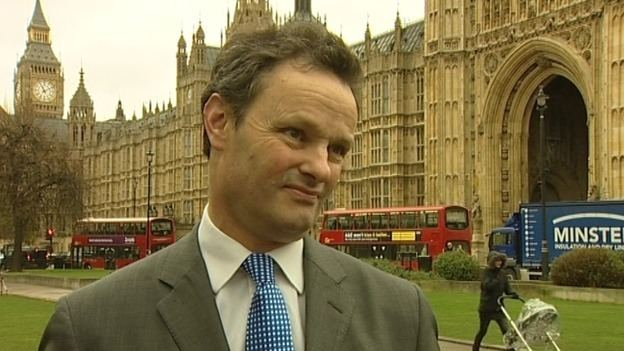 Peter Aldous Suffolk MP Peter Aldous calls for more sprinklers to avoid