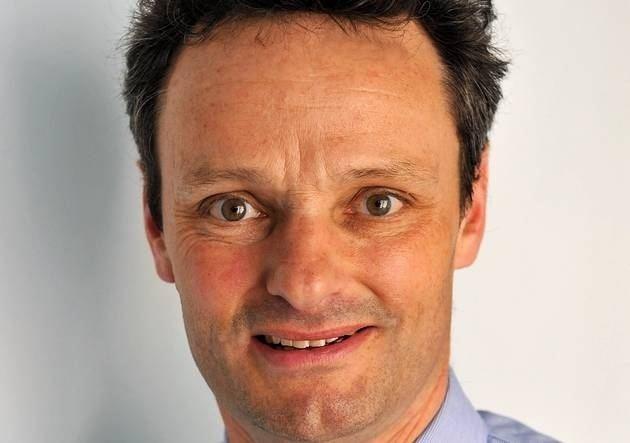 Peter Aldous Waveney MP Peter Aldous concerned over pylons connecting