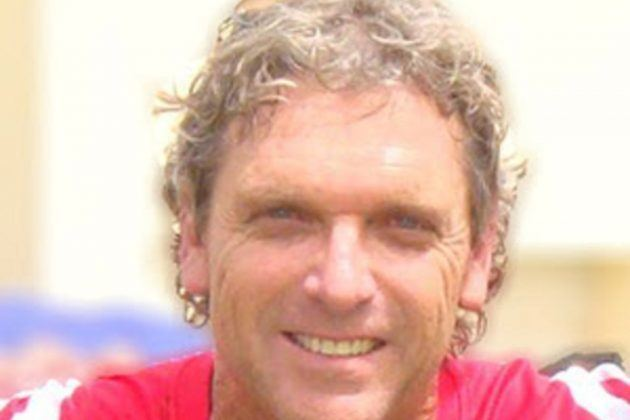 Peter Anderson (cricketer) icclives3amazonawscomcmsmediaimages630x420