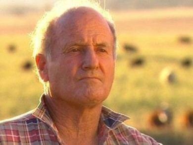 Peter Andrews (agricultural pioneer) seeedcollegeorgwpcontentuploads201501peter