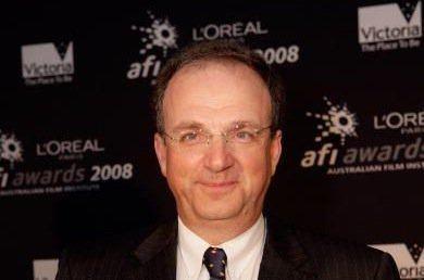 Peter Andrikidis augreekreportercomfiles200901andrikidis2jpg