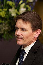 Peter Arne Ruzicka httpsuploadwikimediaorgwikipediacommonsthu