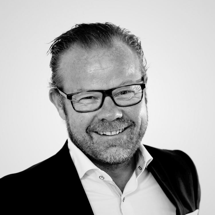 Peter Arnesson Peter Arnesson Bizkit Havas