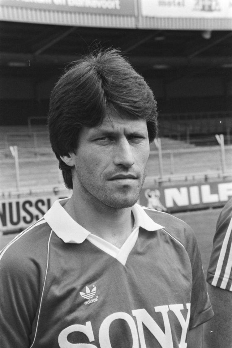 Peter Arntz