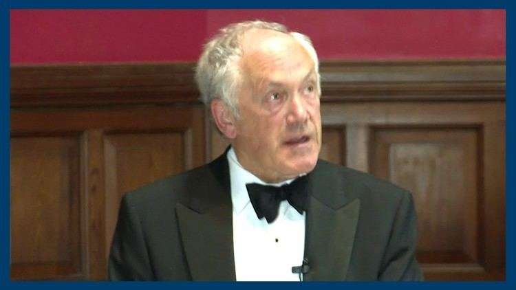 Peter Atkins Peter Atkins Islam Is Not A Peaceful Religion Oxford