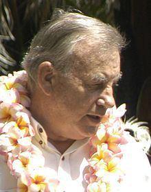 Peter Barter httpsuploadwikimediaorgwikipediacommonsthu