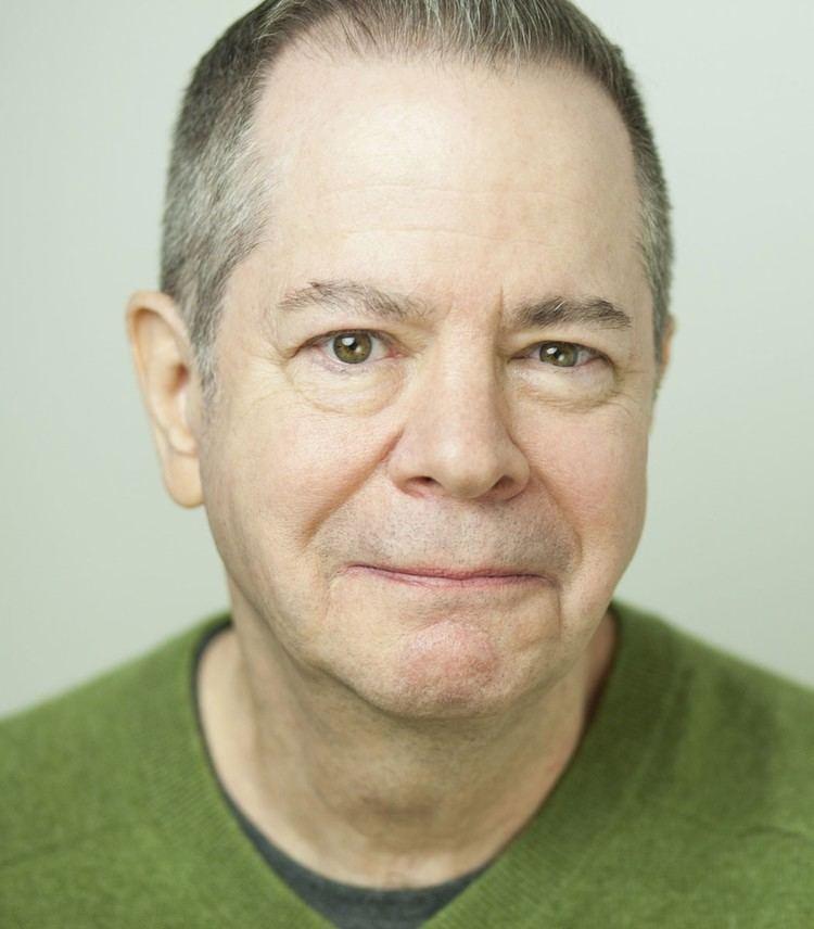 Peter Bartlett (actor) httpswwwibdbcomcacheperson311761430321177jpg