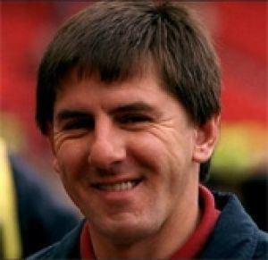 Peter Beardsley Peter Beardsley Former Footballer After Dinner Speaker Edge